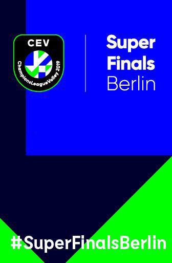 Super Finals Berlin.jpg