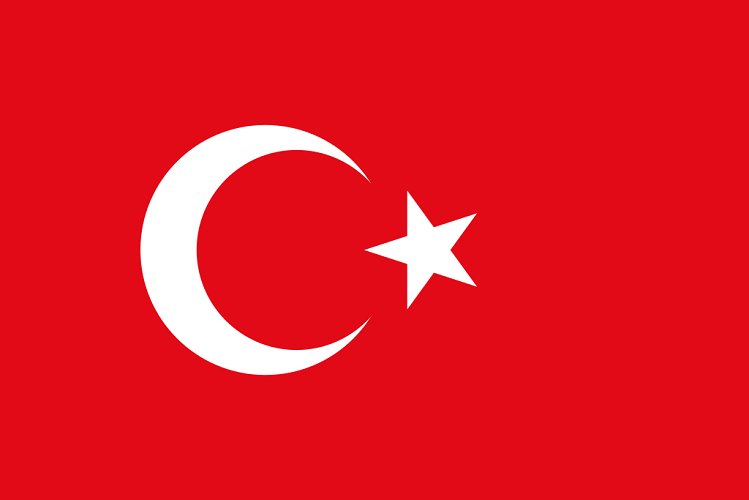 1024px-Flag_of_Turkey.svg.png