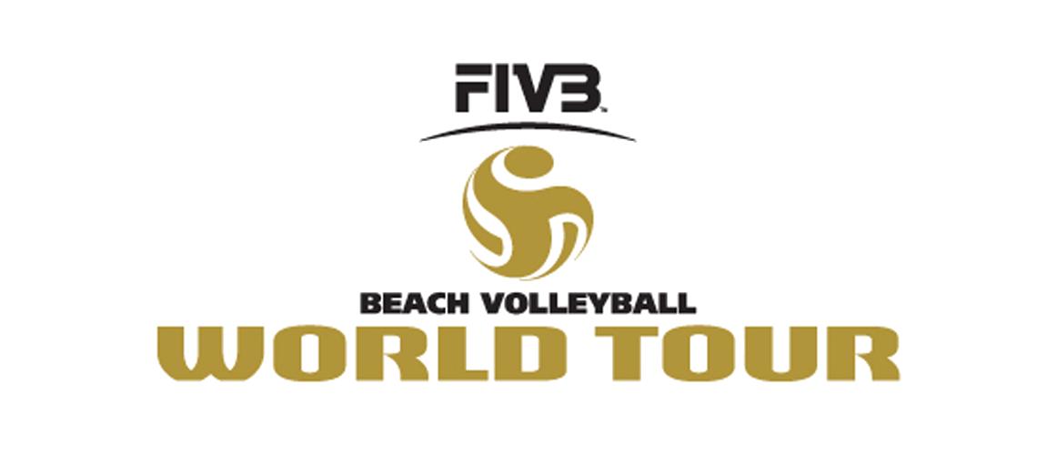 World tour logo.png