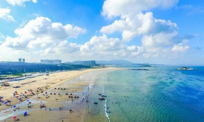 Pingtan-Beach.jpg