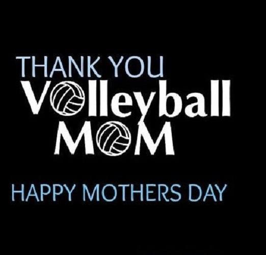 volleyball mom.jpg