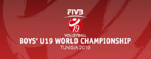 Tunisia_2019_U19_WCH.png