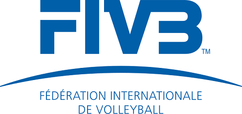 fivb.png