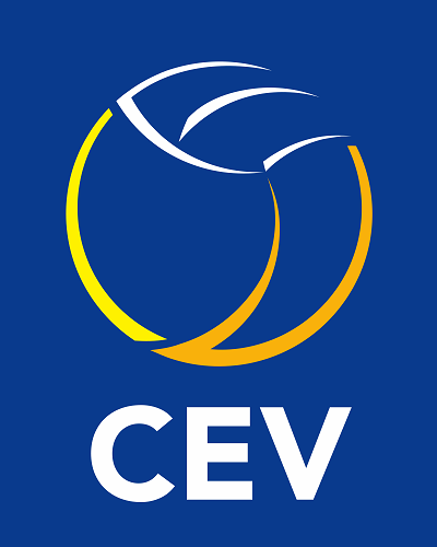 CEV.png