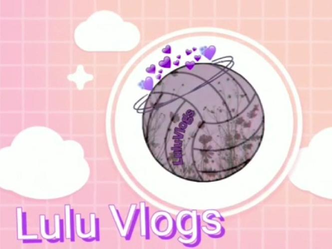 Lulu Vlogs.png