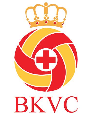 BKVCn-3 Website Blog.png