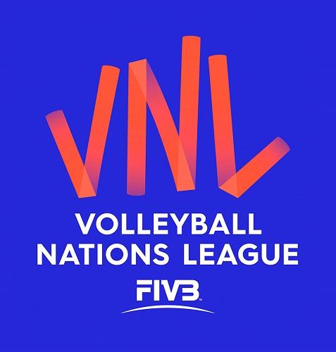 VNL-logo_0_0.jpg