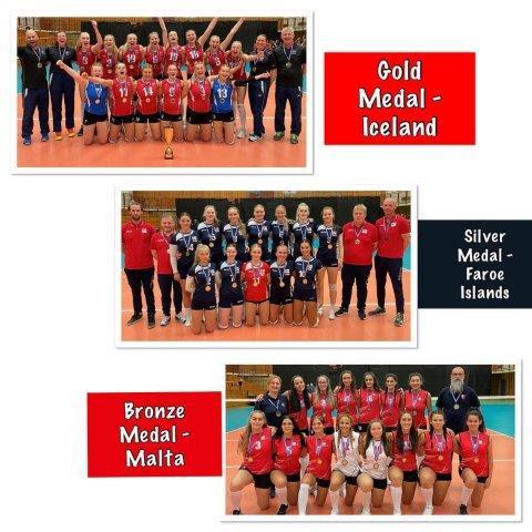 CEV U19 Finalists_500.jpg