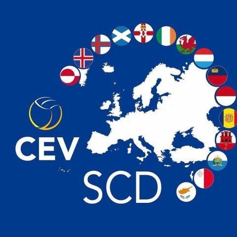 CEV SAC Logo-500.jpg